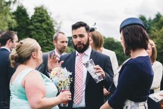 wedding_photography_derbyshire_countrymarquee_somersalherbert-122-of-228