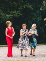 wedding_photography_derbyshire_countrymarquee_somersalherbert-125-of-228