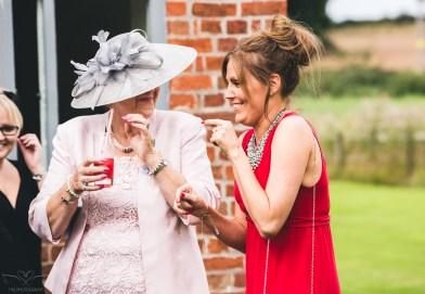 wedding_photography_derbyshire_countrymarquee_somersalherbert-128-of-228