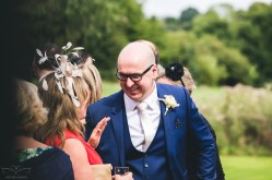 wedding_photography_derbyshire_countrymarquee_somersalherbert-133-of-228