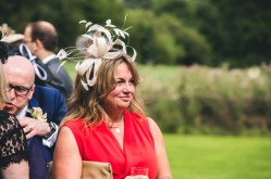 wedding_photography_derbyshire_countrymarquee_somersalherbert-134-of-228