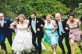 wedding_photography_derbyshire_countrymarquee_somersalherbert-143-of-228