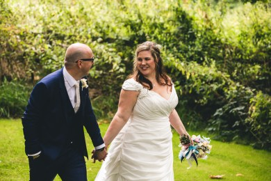 wedding_photography_derbyshire_countrymarquee_somersalherbert-146-of-228