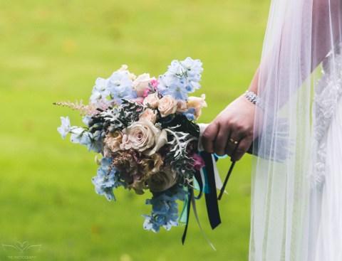 wedding_photography_derbyshire_countrymarquee_somersalherbert-148-of-228