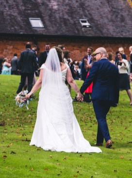 wedding_photography_derbyshire_countrymarquee_somersalherbert-149-of-228