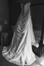 wedding_photography_derbyshire_countrymarquee_somersalherbert-16-of-228