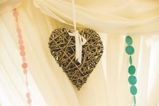 wedding_photography_derbyshire_countrymarquee_somersalherbert-168-of-228