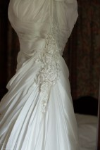 wedding_photography_derbyshire_countrymarquee_somersalherbert-17-of-228