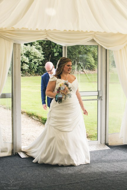 wedding_photography_derbyshire_countrymarquee_somersalherbert-170-of-228