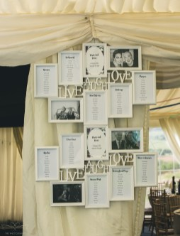 wedding_photography_derbyshire_countrymarquee_somersalherbert-172-of-228