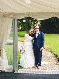 wedding_photography_derbyshire_countrymarquee_somersalherbert-176-of-228