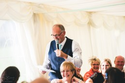 wedding_photography_derbyshire_countrymarquee_somersalherbert-189-of-228