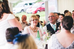 wedding_photography_derbyshire_countrymarquee_somersalherbert-192-of-228
