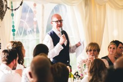 wedding_photography_derbyshire_countrymarquee_somersalherbert-200-of-228