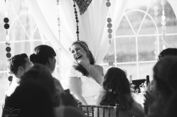 wedding_photography_derbyshire_countrymarquee_somersalherbert-204-of-228