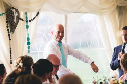 wedding_photography_derbyshire_countrymarquee_somersalherbert-207-of-228