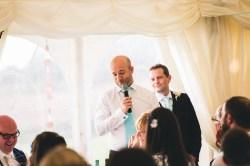 wedding_photography_derbyshire_countrymarquee_somersalherbert-213-of-228