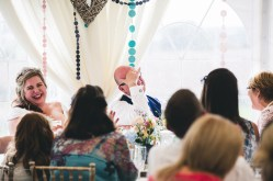 wedding_photography_derbyshire_countrymarquee_somersalherbert-214-of-228