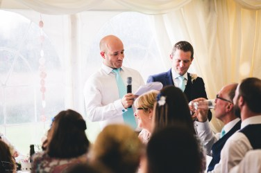 wedding_photography_derbyshire_countrymarquee_somersalherbert-216-of-228