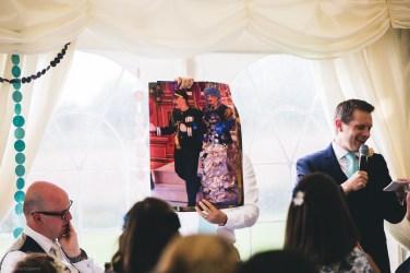 wedding_photography_derbyshire_countrymarquee_somersalherbert-217-of-228