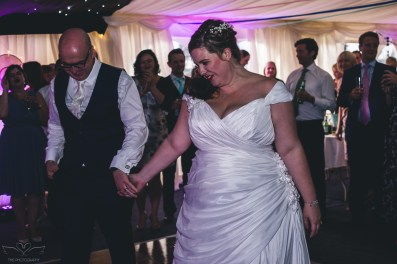 wedding_photography_derbyshire_countrymarquee_somersalherbert-218-of-228