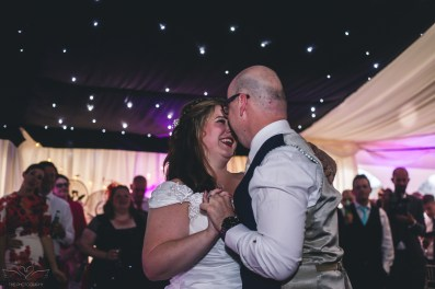 wedding_photography_derbyshire_countrymarquee_somersalherbert-219-of-228