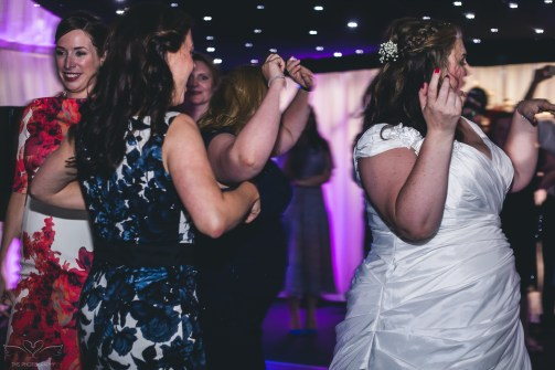 wedding_photography_derbyshire_countrymarquee_somersalherbert-221-of-228