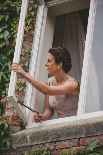 wedding_photography_derbyshire_countrymarquee_somersalherbert-40-of-228