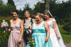 wedding_photography_derbyshire_countrymarquee_somersalherbert-65-of-228
