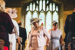 wedding_photography_derbyshire_countrymarquee_somersalherbert-74-of-228