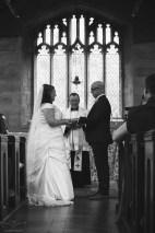 wedding_photography_derbyshire_countrymarquee_somersalherbert-81-of-228