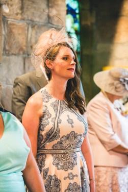 wedding_photography_derbyshire_countrymarquee_somersalherbert-87-of-228