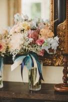 wedding_photography_derbyshire_countrymarquee_somersalherbert-9-of-228