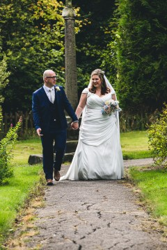 wedding_photography_derbyshire_countrymarquee_somersalherbert-98-of-228
