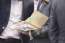 wedding_photographer_derbyshire-10