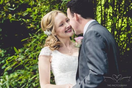 wedding_photographer_derbyshire-109