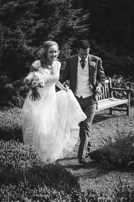 wedding_photographer_derbyshire-114