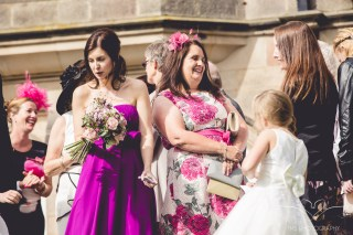 wedding_photographer_derbyshire-116