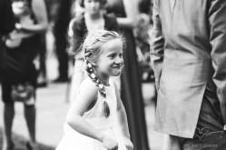 wedding_photographer_derbyshire-120