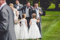 wedding_photographer_derbyshire-128