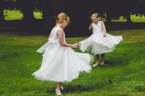 wedding_photographer_derbyshire-133