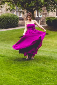 wedding_photographer_derbyshire-135