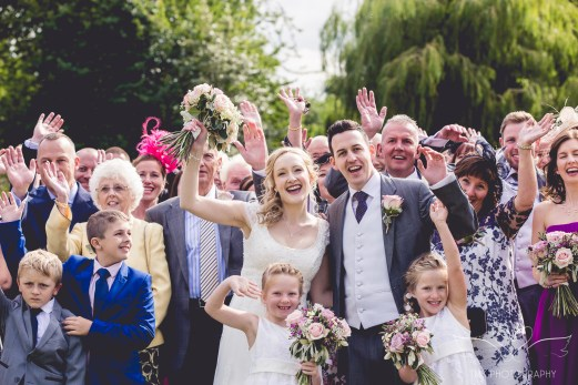 wedding_photographer_derbyshire-140
