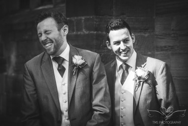 wedding_photographer_derbyshire-15