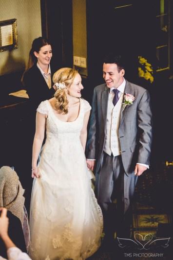 wedding_photographer_derbyshire-157
