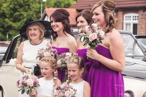 wedding_photographer_derbyshire-26