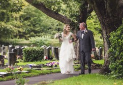 wedding_photographer_derbyshire-32