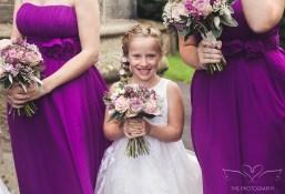wedding_photographer_derbyshire-35