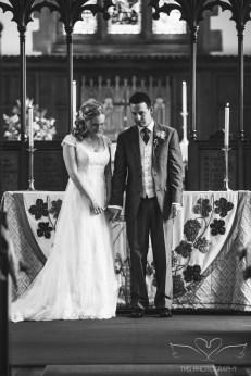 wedding_photographer_derbyshire-47