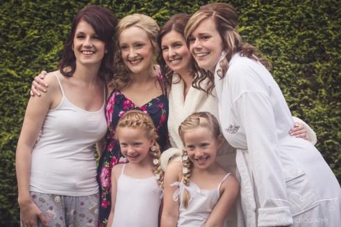 wedding_photographer_derbyshire-5